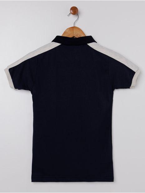 136963-camisa-polo-juv-gangster-marinho-pompeia2