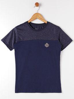 137132-camiseta-vels-marinho102