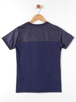 137132-camiseta-vels-marinho103