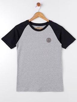 137161-camiseta-vels-juvenil-mescla2