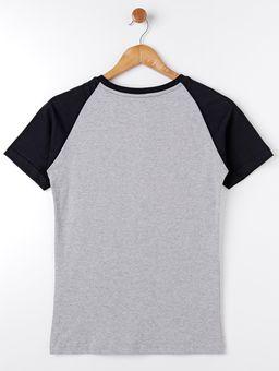 137161-camiseta-vels-juvenil-mescla3