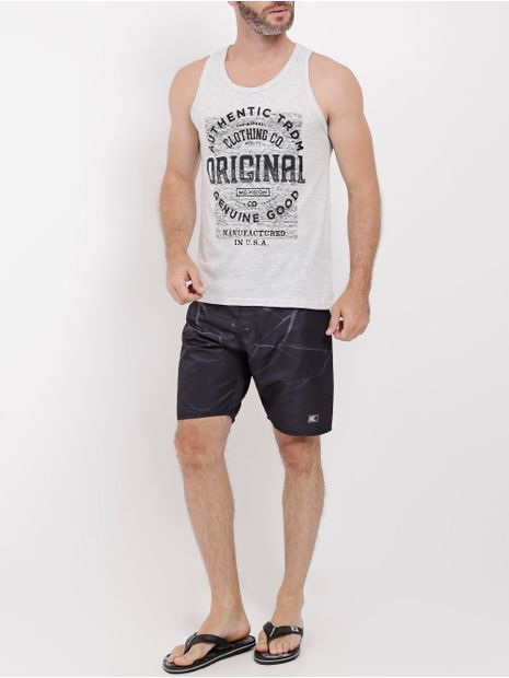 137347-camiseta-fisica-mc-vision-mescla-pompeia3