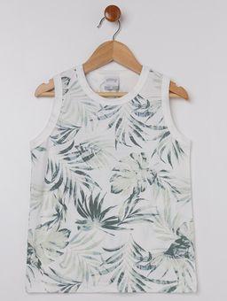 137399-camiseta-reg-alakazoo-est-off-white2