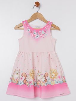 137455-vestido-alakazoo-rosa2