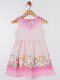 137455-vestido-alakazoo-rosa3