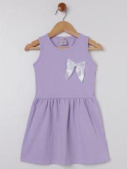 137518-vestido-valeen-kids-lilas2