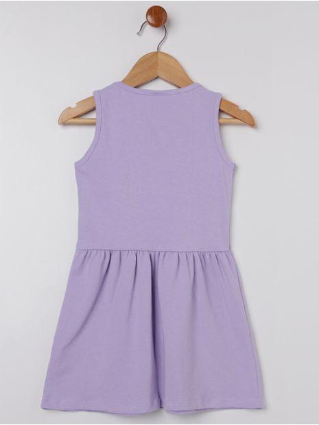 137518-vestido-valeen-kids-lilas3