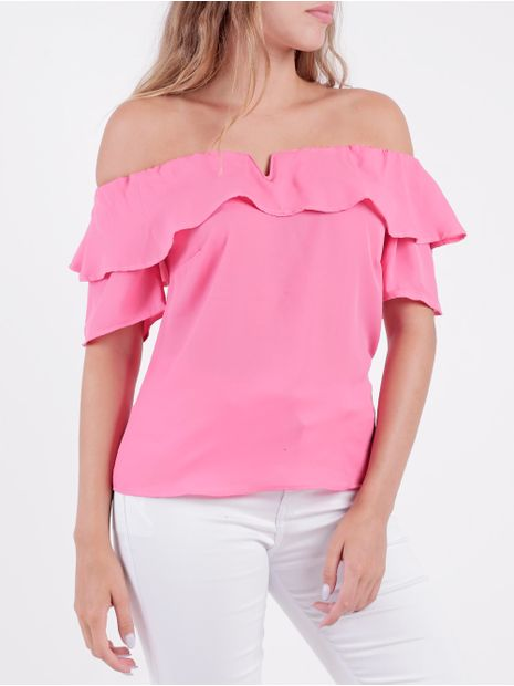 137874-blusa-mc-tecido-plano-agton-rose4