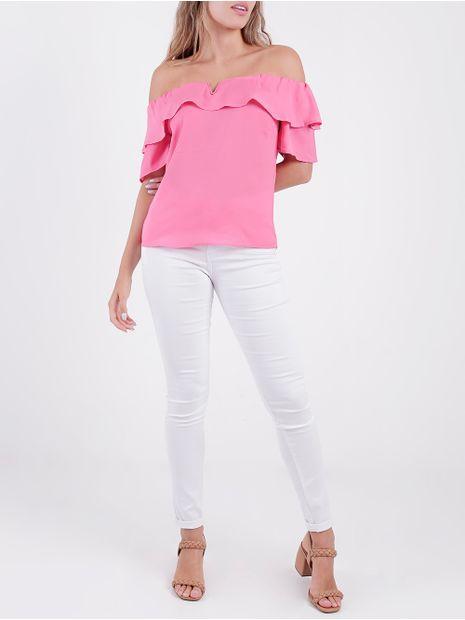 137874-blusa-mc-tecido-plano-agton-rose