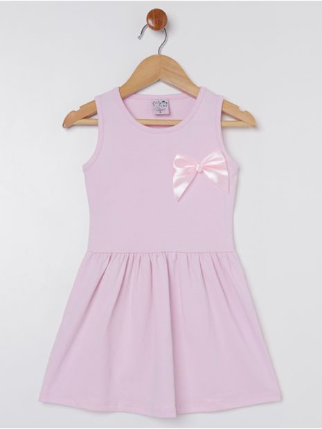 137518-vestido-valeen-kids-rosa2