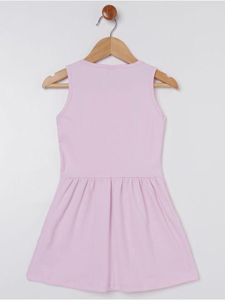 137518-vestido-valeen-kids-rosa3
