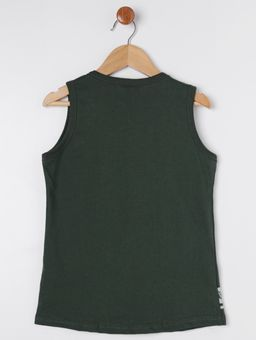 137662-camisa-regata-wrk-jungle3