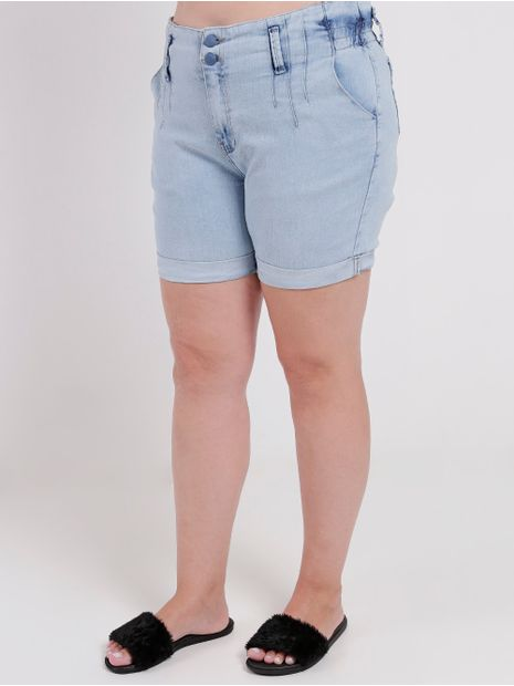 137917-bermuda-jeans-adulto-amuage-azul4