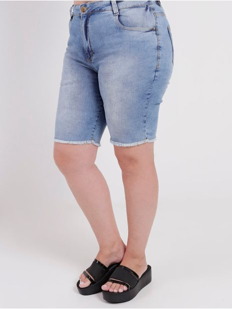 137915-bermuda-jeans-adulto-amuage-azul4