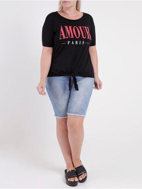 137915-bermuda-jeans-adulto-amuage-azul