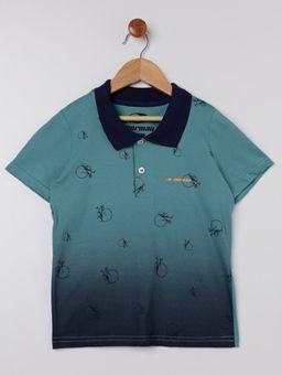 137745-camiseta-polo-mormaii-verde-pompeia1