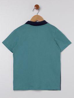 137745-camiseta-polo-mormaii-verde-pompeia2