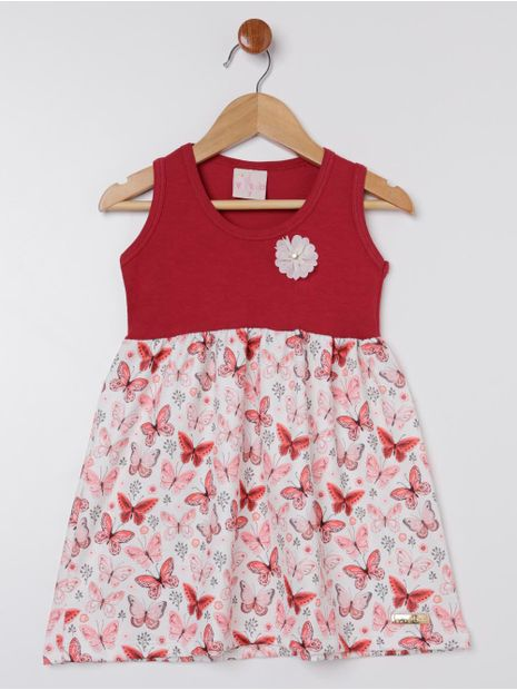 137763-vestido-edvertido-vermelho-pompeia1