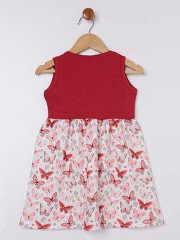 137763-vestido-edvertido-vermelho-pompeia2