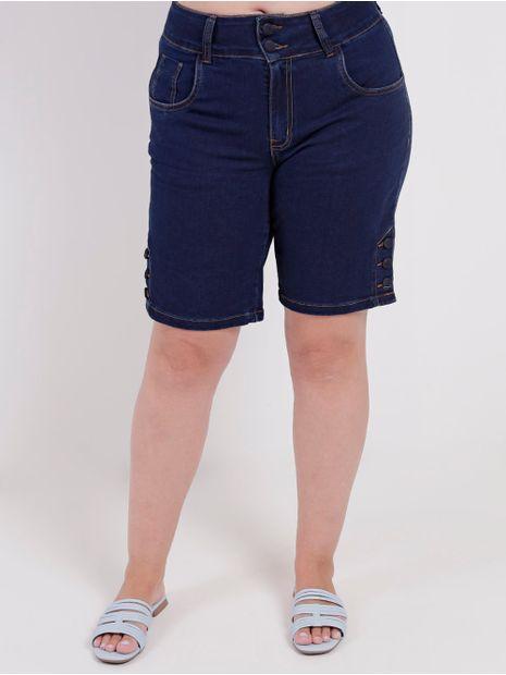 137916-bermuda-jeans-adulto-amuage-azul4
