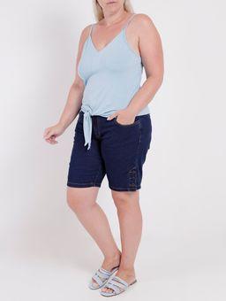 137916-bermuda-jeans-adulto-amuage-azul