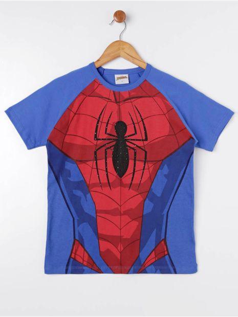 138150-camiseta-spider-man-azul4