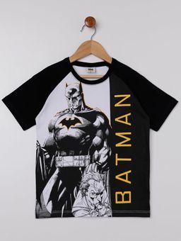 138152-camiseta-batman-branco-pompeia