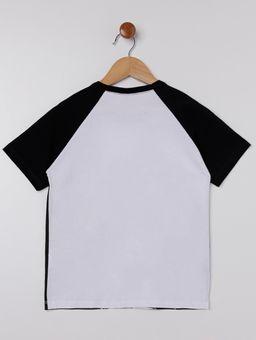 138152-camiseta-batman-branco-pompeia2