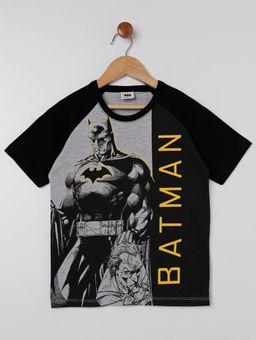 138152-camiseta-batman-c-mascara-cinza-pompeia
