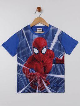 138155-camiseta-spiderman-est-azul-pompeia1