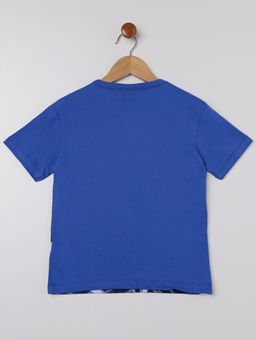 138155-camiseta-spiderman-est-azul-pompeia2