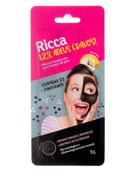 138705--mascara-facial-preta-ricca