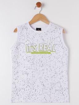 138282-camiseta-regata-infantil-er-07-c-estampa-branco42