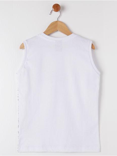 138282-camiseta-regata-infantil-er-07-c-estampa-branco43