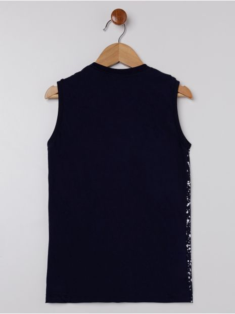 138282-camiseta-reg-er-est-marinho-pompeia2
