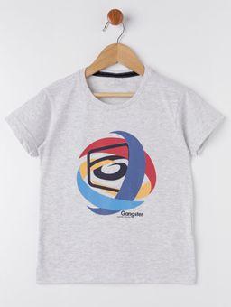 138424-camiseta-infantil-gangster-mescla-areia2