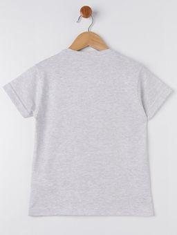 138424-camiseta-infantil-gangster-mescla-areia3