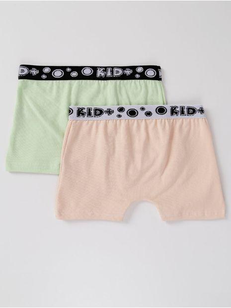124718-kit-cueca-kid-verde-laranja