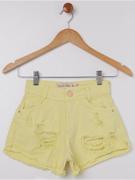 136561-short-sarja-juv-import-s-baby-amarelo2