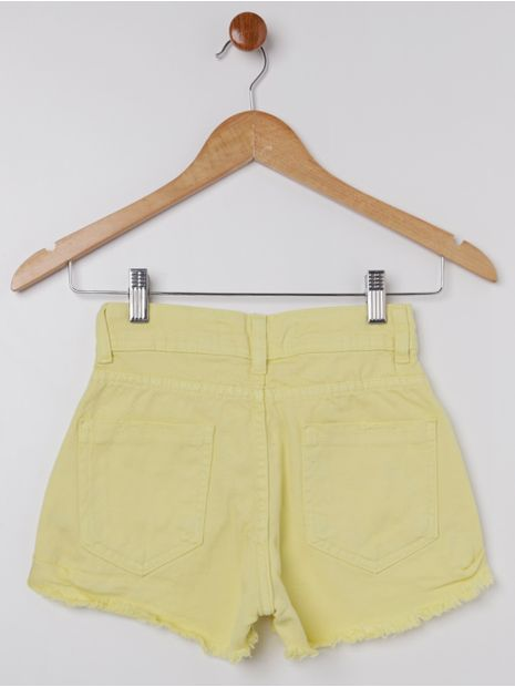 136561-short-sarja-juv-import-s-baby-amarelo3