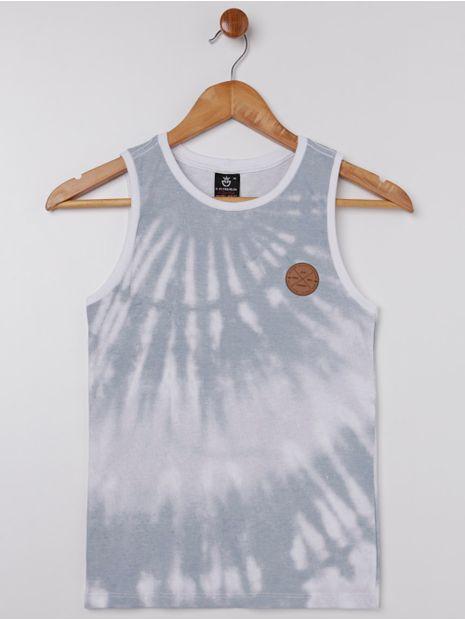 136700-camiseta-fisica-juv-g-91-branco2