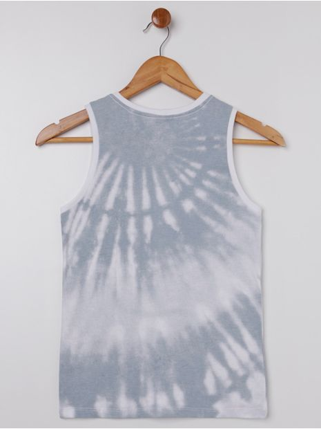 136700-camiseta-fisica-juv-g-91-branco3