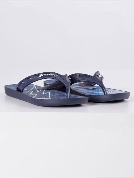134674-chinelo-dedo-infantil-rider-azul-branco-lojas-pompeia-01