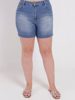 140663-short-jeans-plus-size-sawary-azul4