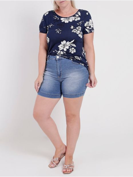 140663-short-jeans-plus-size-sawary-azul