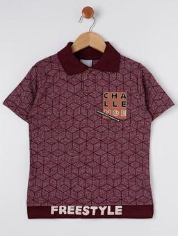 137789-camisa-polo-angero-vinho2