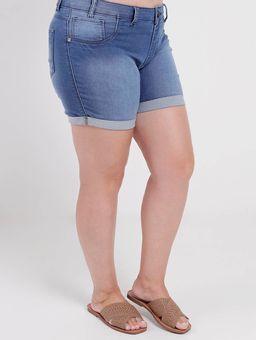 140613-short-jeans-plus-size-bivik-azul4