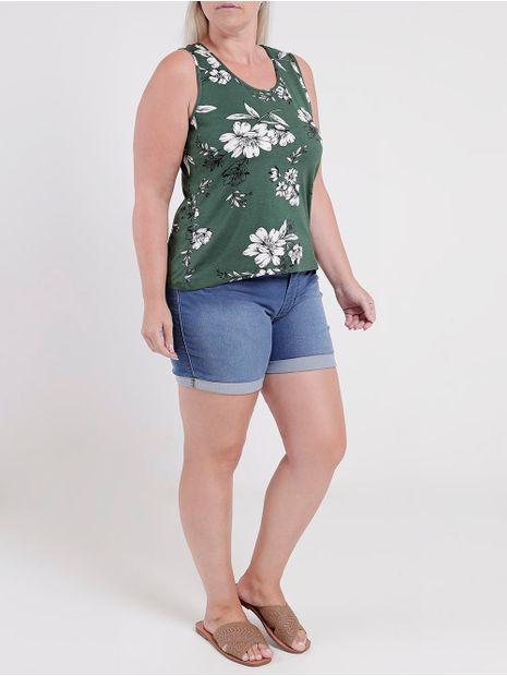 140613-short-jeans-plus-size-bivik-azul