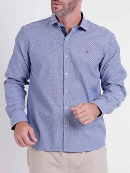 123585-camisa-mga-longa-adulto-bivik-azul4