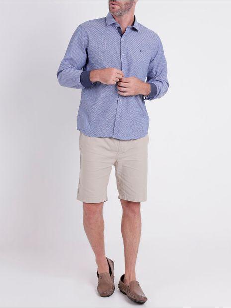 123585-camisa-mga-longa-adulto-bivik-azul